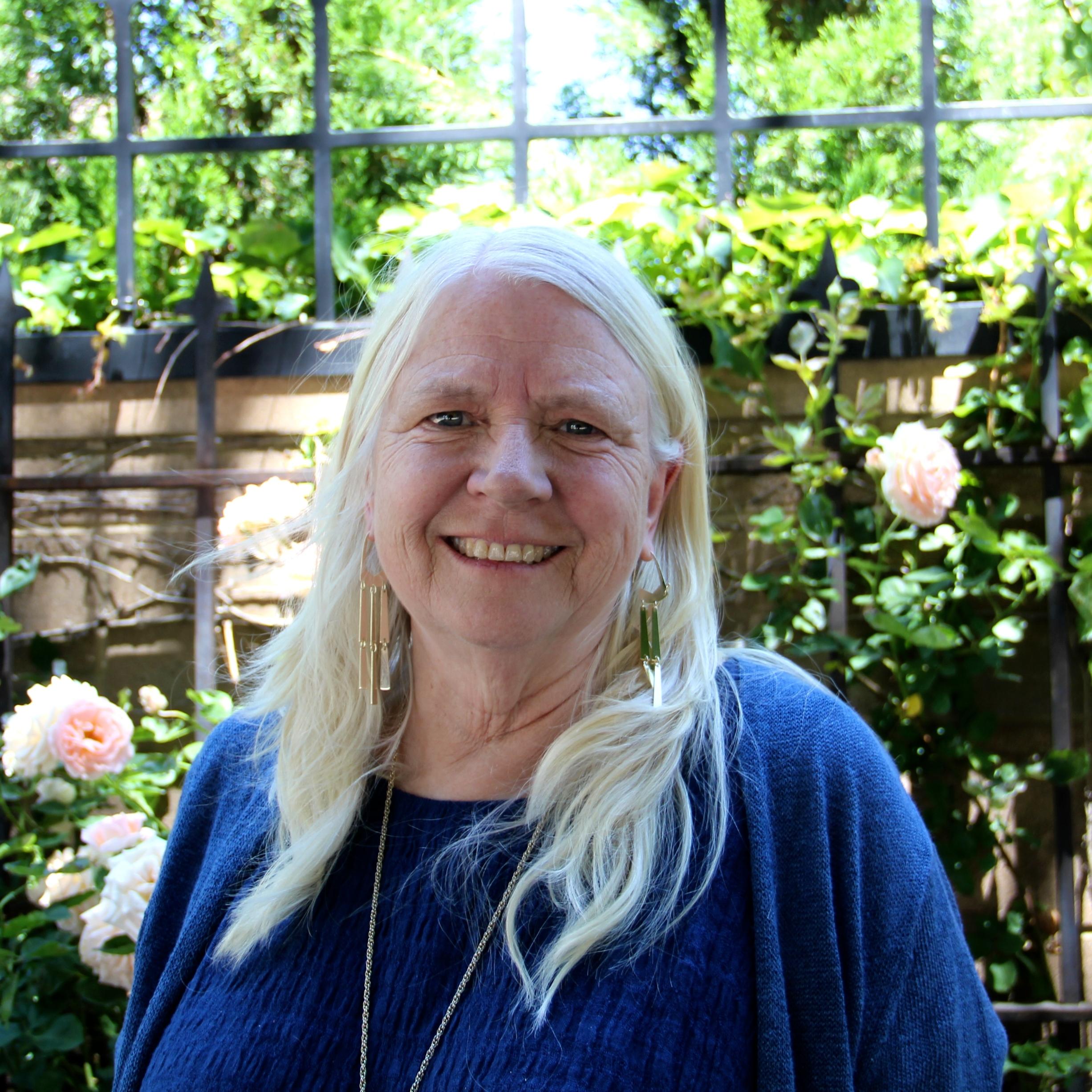 Barb Becker
